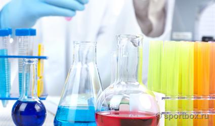 Эксперты WADA не испытывают трудностей и проблем при работе в московской лаборатории