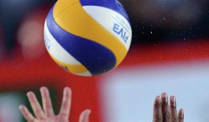 Волейбол. Лига наций. Мужчины. Россия - Бразилия (прямая видеотрансляция)