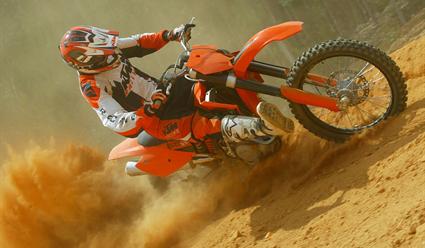 Мотоциклетная федерация включила ралли «Шелковый путь» в календарь ЧМ по кросс-кантри