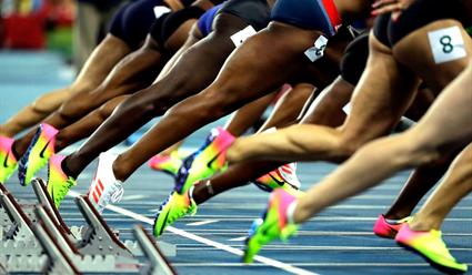 Сборная США по легкой атлетике отменила предолимпийские сборы в Японии