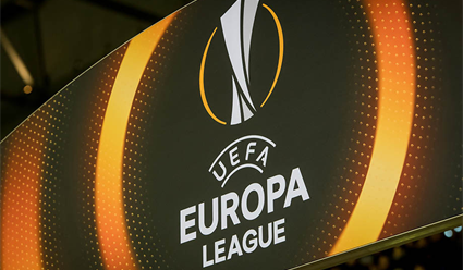 Футбол. Лига Европы. «Базель» (Швейцария) – «Краснодар» (Россия)  (прямая видеотрансляция)