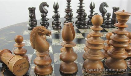 Шахматы. Кубок мира ФИДЕ. Третий круг. Тай-брейки (прямая видеотрансляция)