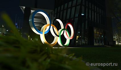 Петиция против Олимпиады в Токио набрала уже почти 200 тысяч подписей