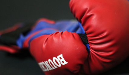 Около 300 молодых боксеров из 30 стран ожидается на чемпионате Европы во Владикавказе