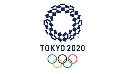 Токио-2020. 6 августа, четверг: расписание дня, прямые трансляции