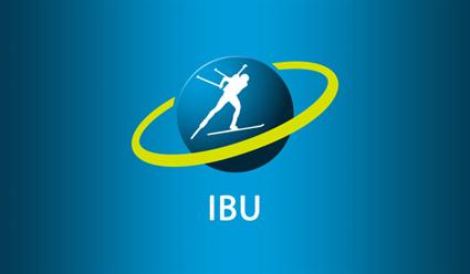 IBU сообщил, что расследование допинговых дел Слепцовой и Устюгова продолжается