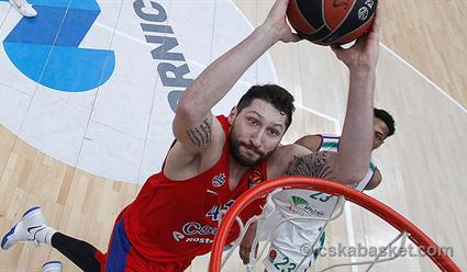 Интерактивный баскетбол включен во Всероссийский реестр видов спорта спортивных дисциплин