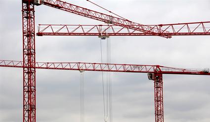 В Ростовской области до 2022 года будет построено восемь борцовских залов