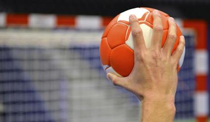 Определились соперники сборной России по группе на чемпионате Европы по гандболу