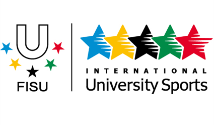 Россияне завоевали 19 наград в четвертый медальный день Универсиады в Неаполе