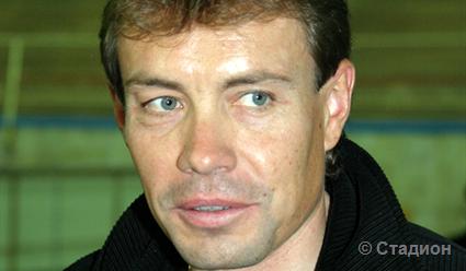 Екимов назвал слабым выступление сборной России по велошоссе на Европейских играх