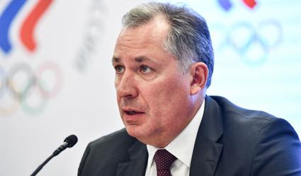 В состав российской делегации на Игры в Пекине войдут 216 спортсменов