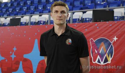 РФБ может аннулировать результат матча Суперлиги из-за подозрения в договорном характере