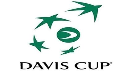 Сборная РФ по теннису встретится с хорватами и испанцами в финальной стадии Кубка Дэвиса