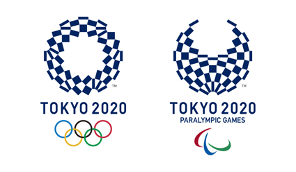Церемония поднятия российского флага на Паралимпийских играх 2020 запланирована на 23 или 24 августа