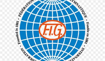 Моринари Ватанабэ будет баллотироваться на второй срок главы Международной федерации гимнастики (FIG)