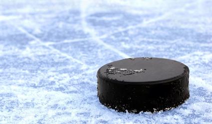 Хоккей. Чемпионат мира среди юниоров (U-18). Россия - США (прямая видеотрансляция)