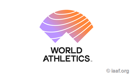 Руне Андерсен выступит с докладом по восстановлению ВФЛА на совете World Athletics в конце июля
