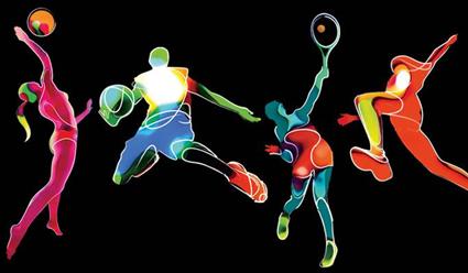 Екатерина Киселева: Две основные причины спортивного застоя