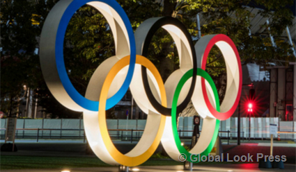 Петиция за отмену Олимпиады в Токио набрала более 120 тыс. подписей