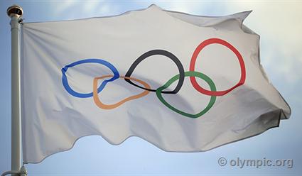 Доходы Международного олимпийского комитета в 2018 году составили $2,2 млрд