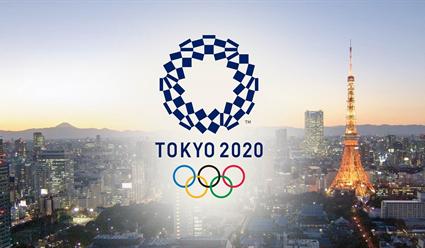 Первые билеты на Олимпиаду-2020 в Токио поступят в продажу 9 мая