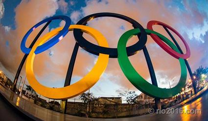 Брейк-данс может войти в программу Олимпийских игр 2024 года
