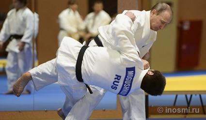 В турнире по дзюдо памяти Анатолия Рахлина примут участие более 450 спортсменов