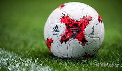 ФК «Монако» объявил о назначении Олега Петрова на пост генерального директора
