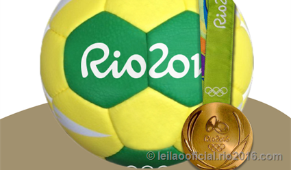 Российский каноист Штокалов ждет от МОК бронзовой медали Игр-2016 больше полугода