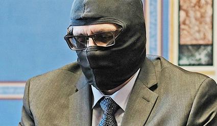 США изучают вариант активного использования «акта Родченкова» на Играх в Токио