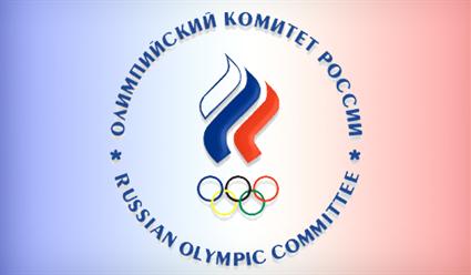 Олимпийский комитет России создаст рабочую группу по продвижению самбо в программу ОИ