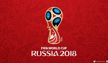 Чемпионат мира по футболу 2018. Расписание, рузультаты, видео, турнирные таблицы