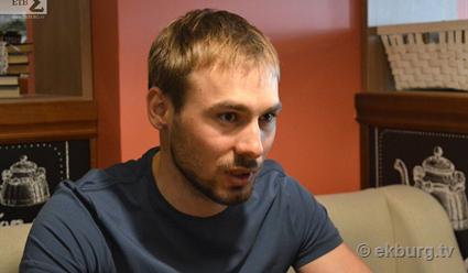 Шипулин примет участие в праймериз «Единой России» по довыборам в Госдуму