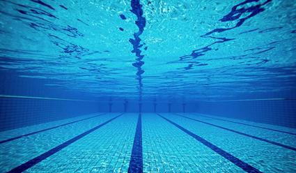Прыжки в воду. ЧЕ 2020 по водным видам спорта. Микст, 3 м, синхро. Мужчины, 1 м. Финалы (прямая видеотрансляция)