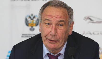 Шамиль Тарпищев: состав участников «ВТБ Кубка Кремля» - 2019 будет сильнейшим за последние годы