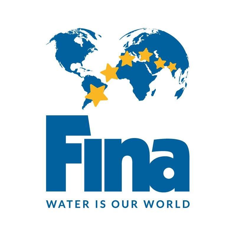 Мировая серия FINA по прыжкам в воду - 2017