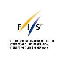 Кубок мира по лыжным гонкам